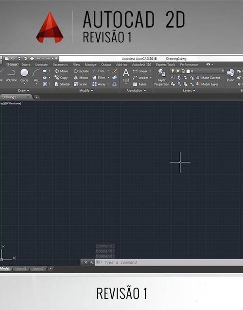 Autocad_2d__reviso_1